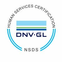 DNV GL NSDS Certification Mark-01 logo.jpg